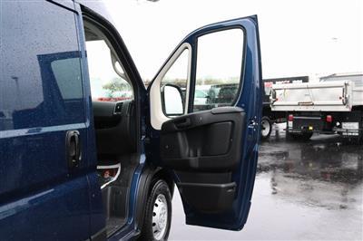 2020 ProMaster 2500 High Roof FWD, Empty Cargo Van #M20560 - photo 23