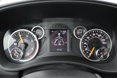 2020 Ram 5500 Regular Cab DRW 4x2, Bay Bridge Classic Cutaway Van #M20587 - photo 12