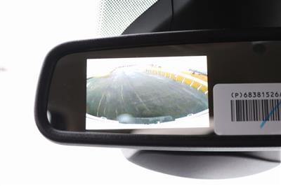 2020 Ram 5500 Regular Cab DRW 4x2, Bay Bridge Classic Cutaway Van #M20587 - photo 15