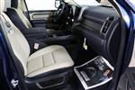 2020 Ram 1500 Crew Cab 4x4, Pickup #M20629 - photo 35