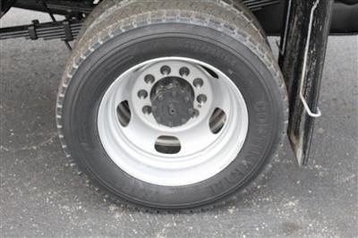 2020 Ram 5500 Regular Cab DRW 4x4, Monroe MTE-Zee SST Series Dump Body #M20632 - photo 29