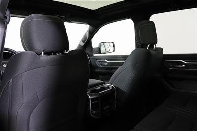 2020 Ram 1500 Crew Cab 4x4, Pickup #M20637 - photo 28