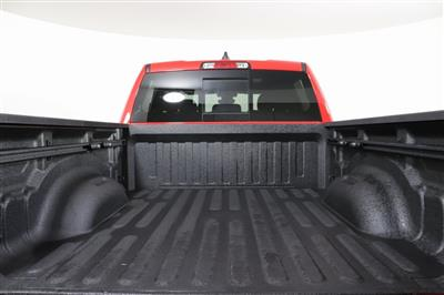 2020 Ram 1500 Crew Cab 4x4, Pickup #M20637 - photo 38