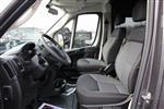 2020 Ram ProMaster 3500 High Roof FWD, CrewVanCo Cabin Conversion Crew Van #M20640 - photo 12