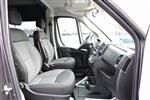 2020 Ram ProMaster 3500 High Roof FWD, CrewVanCo Cabin Conversion Crew Van #M20640 - photo 24
