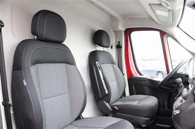 2020 Ram ProMaster 2500 High Roof FWD, Empty Cargo Van #M20656 - photo 18