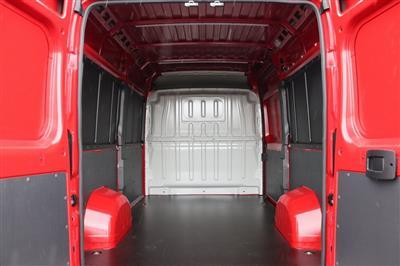 2020 Ram ProMaster 2500 High Roof FWD, Empty Cargo Van #M20656 - photo 2