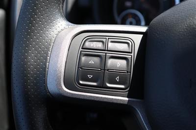 2020 Ram 5500 Regular Cab DRW 4x2, Cab Chassis #M20702 - photo 14