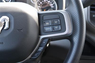2020 Ram 5500 Regular Cab DRW 4x2, Cab Chassis #M20702 - photo 15