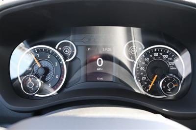 2020 Ram 5500 Regular Cab DRW 4x2, Monroe Versa-Line Stake Body Stake Bed #M20702 - photo 16