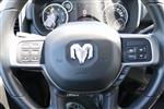 2020 Ram 5500 Regular Cab DRW 4x2, Monroe Versa-Line Stake Body Stake Bed #M20702 - photo 14
