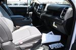 2020 Ram 5500 Regular Cab DRW 4x2, Monroe Versa-Line Stake Body Stake Bed #M20702 - photo 26