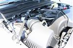 2020 Ram 5500 Regular Cab DRW 4x2, Cab Chassis #M20702 - photo 29