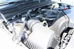 2020 Ram 5500 Regular Cab DRW 4x2, Monroe Versa-Line Stake Body Stake Bed #M20702 - photo 29