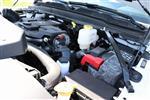 2020 Ram 5500 Regular Cab DRW 4x2, Cab Chassis #M20702 - photo 30