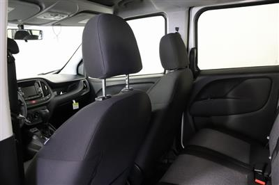2020 Ram ProMaster City FWD, Empty Cargo Van #M20774 - photo 23