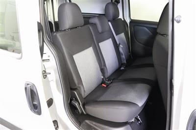 2020 Ram ProMaster City FWD, Empty Cargo Van #M20774 - photo 25