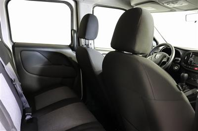 2020 Ram ProMaster City FWD, Empty Cargo Van #M20774 - photo 26