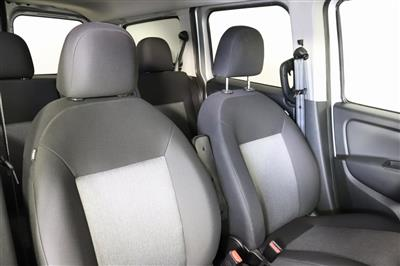 2020 Ram ProMaster City FWD, Empty Cargo Van #M20774 - photo 27