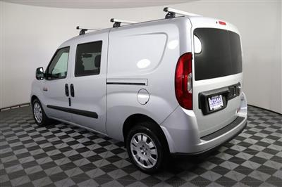 2020 Ram ProMaster City FWD, Empty Cargo Van #M20774 - photo 2