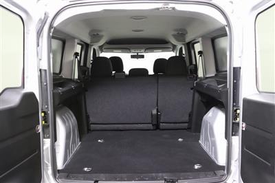 2020 ProMaster City FWD, Empty Cargo Van #M20774 - photo 30