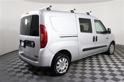 2020 Ram ProMaster City FWD, Empty Cargo Van #M20774 - photo 5