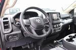 2020 Ram 3500 Regular Cab DRW 4x4, Knapheide Rigid Side Dump Body #M20793 - photo 11