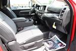 2020 Ram 3500 Regular Cab DRW 4x4, Knapheide Rigid Side Dump Body #M20793 - photo 27