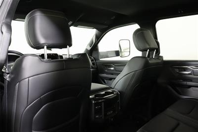 2020 Ram 1500 Crew Cab 4x4, Pickup #M20796 - photo 26