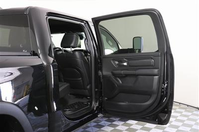 2020 Ram 1500 Crew Cab 4x4, Pickup #M20796 - photo 33