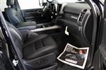 2020 Ram 1500 Crew Cab 4x4, Pickup #M20796 - photo 35