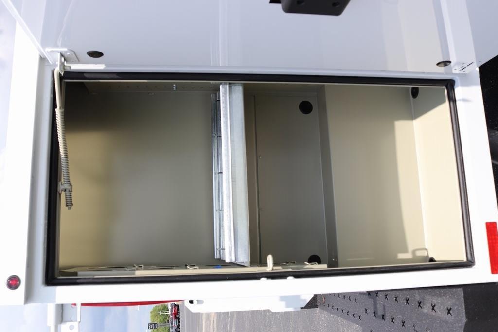 2020 Ram 2500 Crew Cab 4x2, Knapheide Steel Service Body #M20801 - photo 32