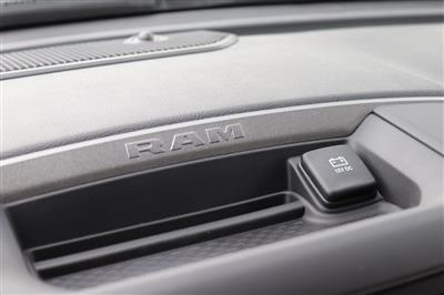 2020 Ram 2500 Crew Cab 4x4, Knapheide Steel Service Body #M20805 - photo 18