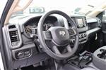 2020 Ram 2500 Crew Cab 4x4, Knapheide Steel Service Body #M20805 - photo 11