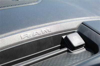 2020 Ram 2500 Crew Cab 4x4, Knapheide Steel Service Body #M20810 - photo 18