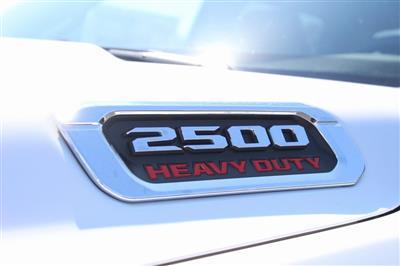 2020 Ram 2500 Crew Cab 4x4, Knapheide Steel Service Body #M20810 - photo 44