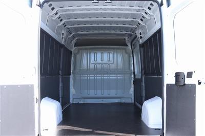 2020 Ram ProMaster 2500 High Roof FWD, Empty Cargo Van #M20844 - photo 2
