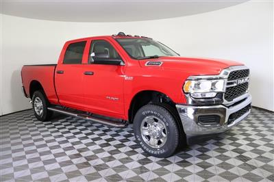 2020 Ram 2500 Crew Cab 4x4, Pickup #M20876 - photo 7