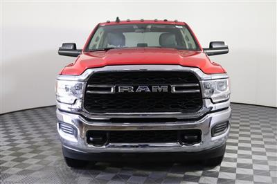 2020 Ram 2500 Crew Cab 4x4, Pickup #M20876 - photo 8