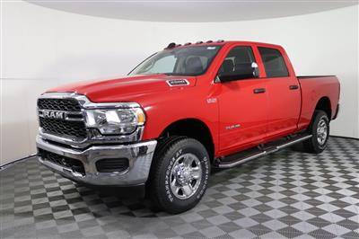 2020 Ram 2500 Crew Cab 4x4, Pickup #M20876 - photo 9