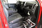2020 Ram 2500 Crew Cab 4x4, Pickup #M20876 - photo 33