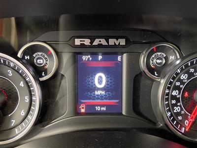 2020 Ram 1500 Crew Cab 4x4, Pickup #M20914 - photo 27