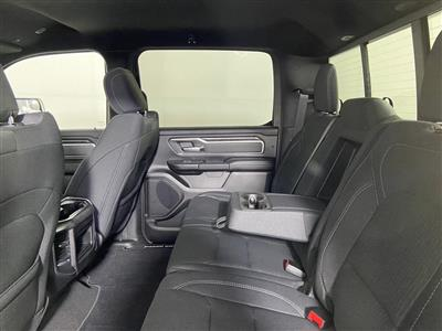 2020 Ram 1500 Crew Cab 4x4, Pickup #M20914 - photo 37