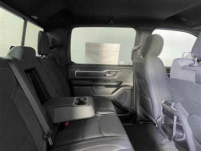 2020 Ram 1500 Crew Cab 4x4, Pickup #M20914 - photo 41