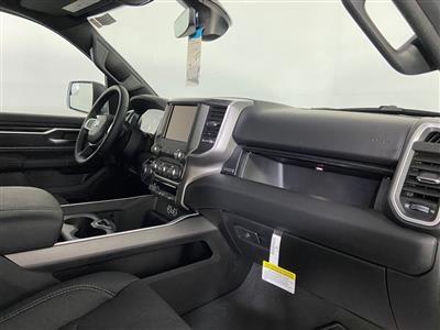 2020 Ram 1500 Crew Cab 4x4, Pickup #M20914 - photo 44