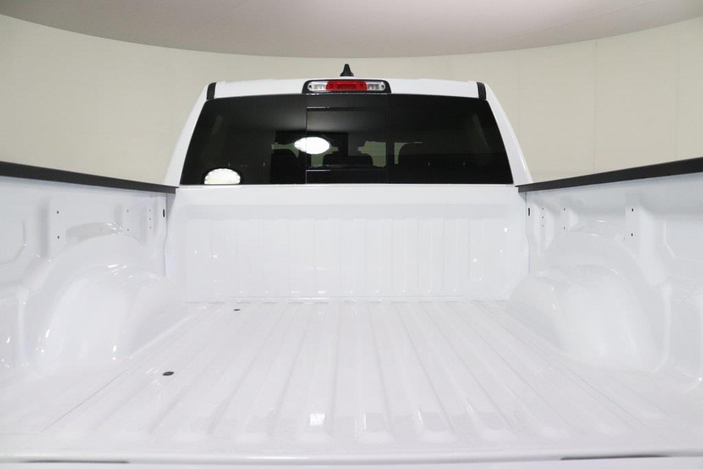 2020 Ram 1500 Crew Cab 4x4, Pickup #M20925 - photo 35