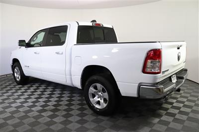 2020 Ram 1500 Crew Cab 4x4, Pickup #M20925 - photo 2