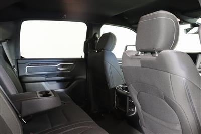 2020 Ram 1500 Crew Cab 4x4, Pickup #M20925 - photo 30