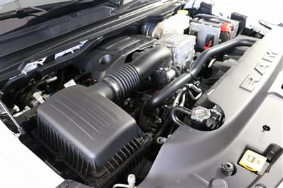2020 Ram 1500 Crew Cab 4x4, Pickup #M20925 - photo 37