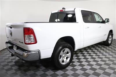 2020 Ram 1500 Crew Cab 4x4, Pickup #M20925 - photo 5